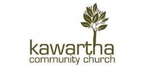 Kawartha Community Church